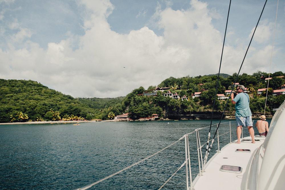 St-Lucia-Wedding-Photos-0013.JPG