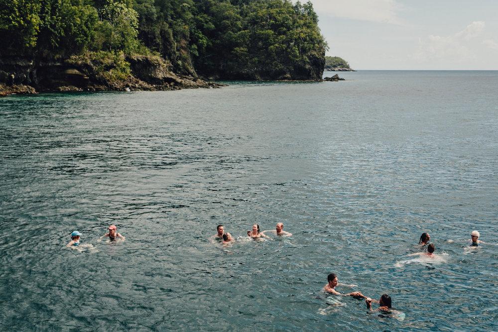 St-Lucia-Wedding-Photos-0014.JPG