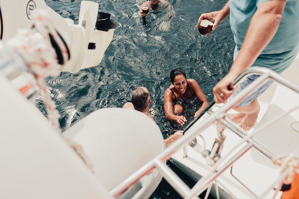 St-Lucia-Wedding-Photos-0015.JPG