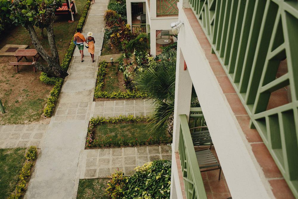 St-Lucia-Wedding-Photos-0026.JPG