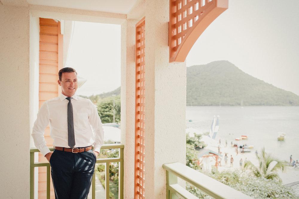 St-Lucia-Wedding-Photos-0028.JPG