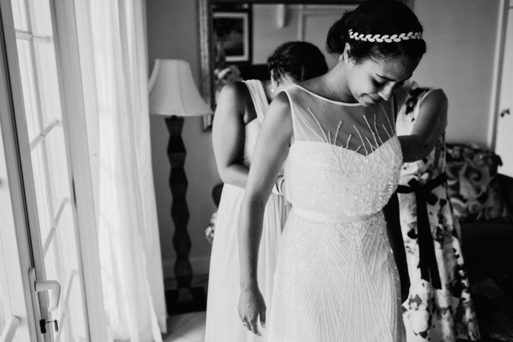 St-Lucia-Wedding-Photos-0032.JPG