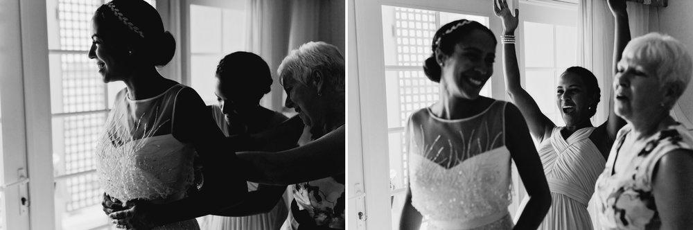 St-Lucia-Wedding-Photos-0033.JPG