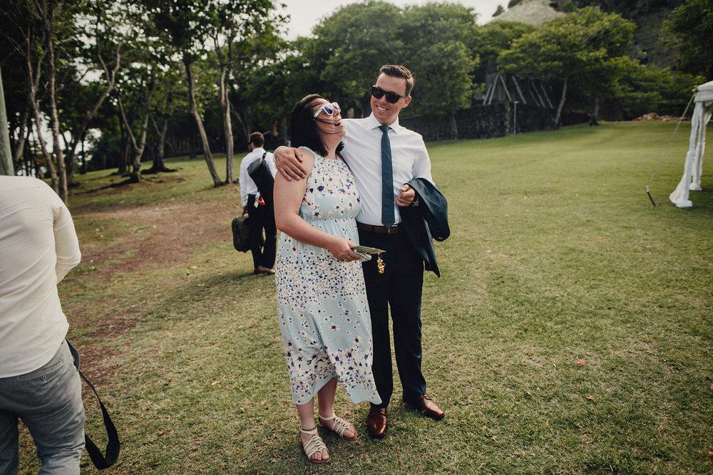 St-Lucia-Wedding-Photos-0036.JPG