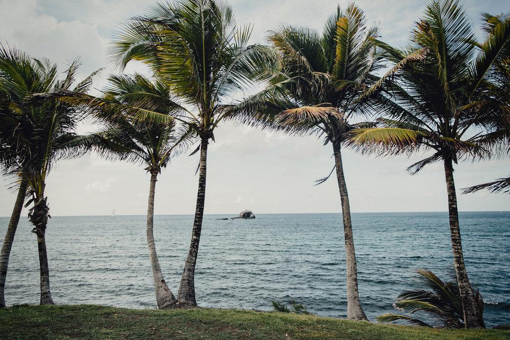 St-Lucia-Wedding-Photos-0035.JPG