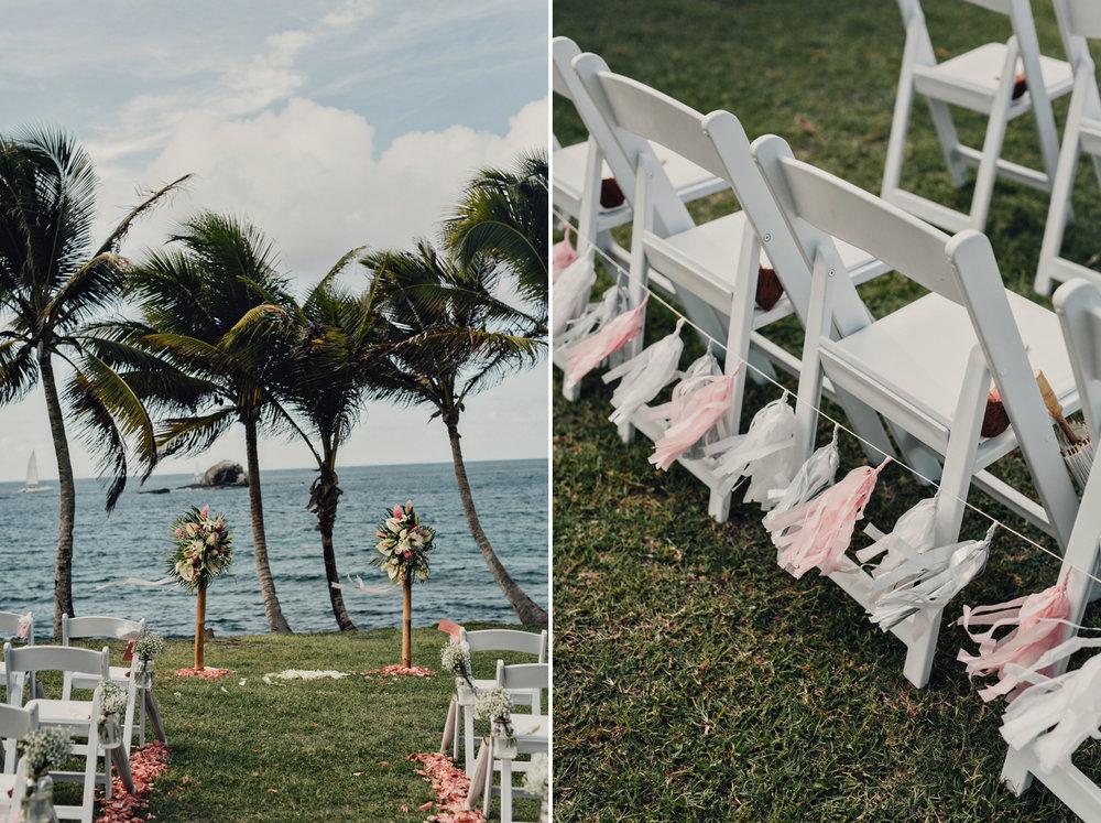 St-Lucia-Wedding-Photos-0037.JPG