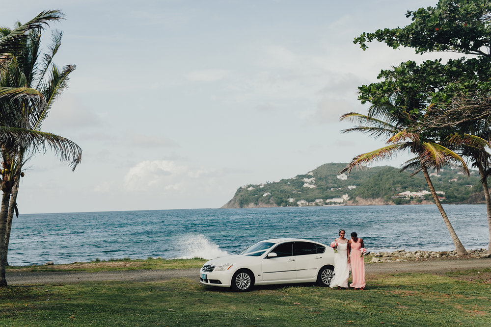 St-Lucia-Wedding-Photos-0039.JPG