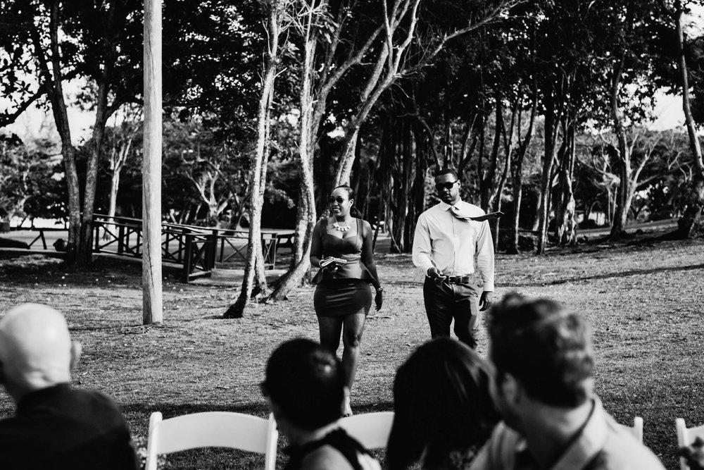 St-Lucia-Wedding-Photos-0040.JPG