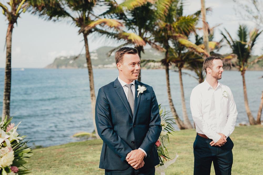 St-Lucia-Wedding-Photos-0042.JPG