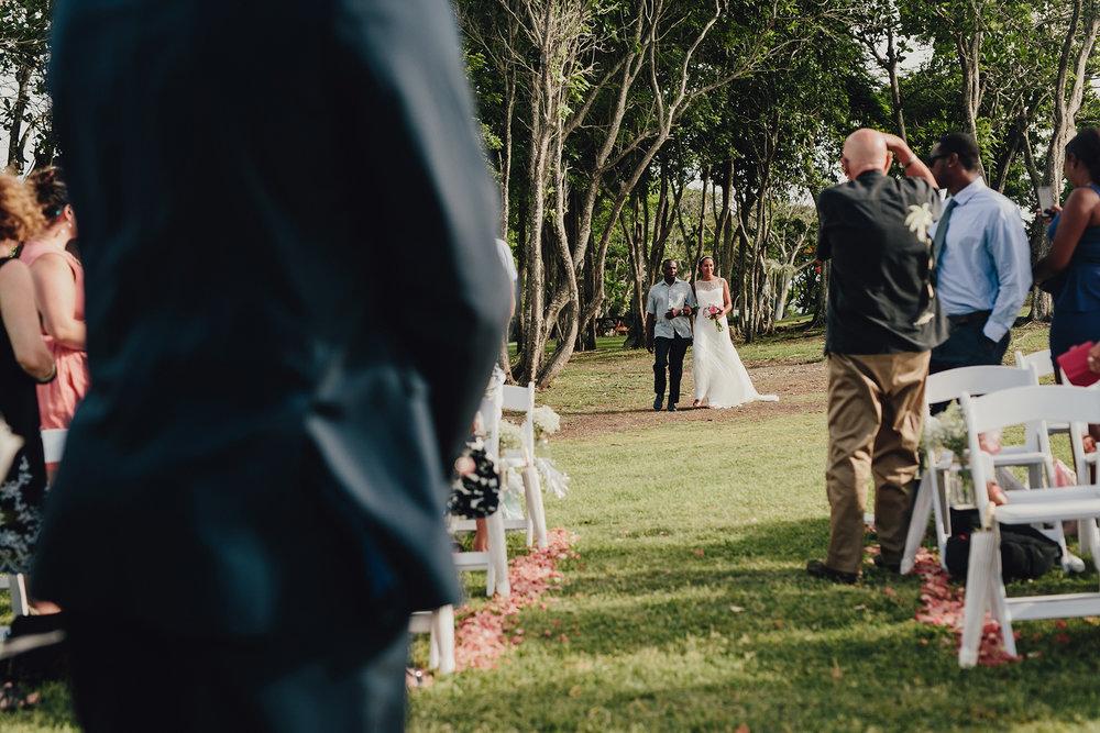 St-Lucia-Wedding-Photos-0043.JPG