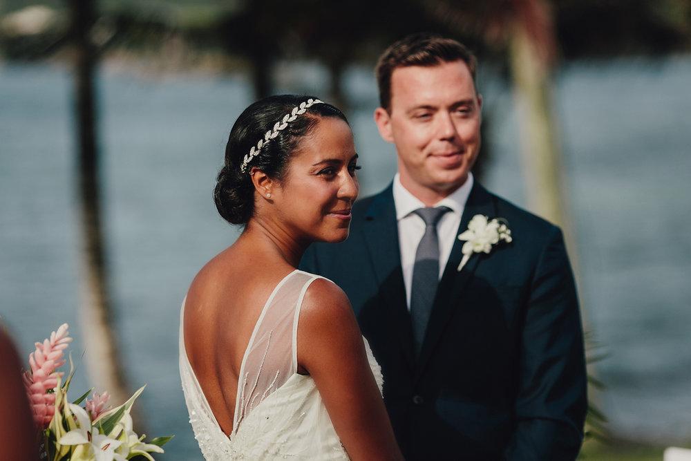 St-Lucia-Wedding-Photos-0046.JPG