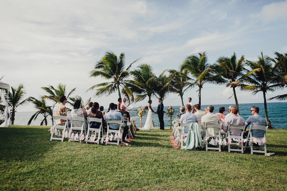 St-Lucia-Wedding-Photos-0045.JPG