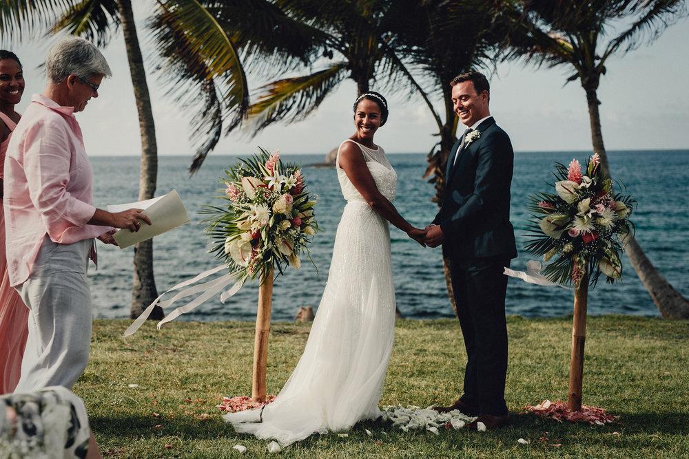 St-Lucia-Wedding-Photos-0047.JPG