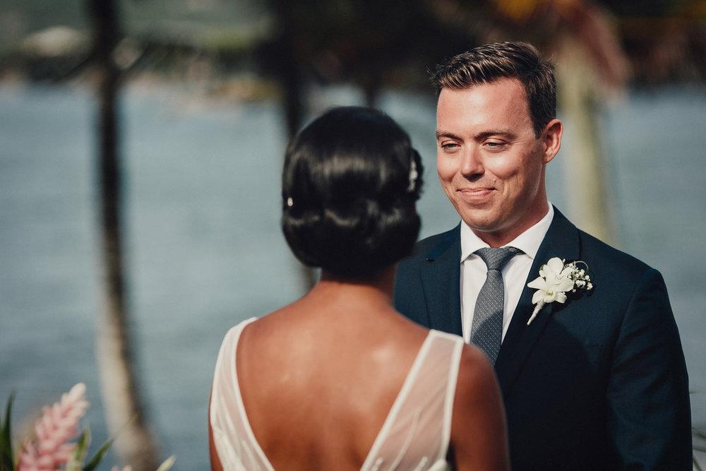 St-Lucia-Wedding-Photos-0048.JPG