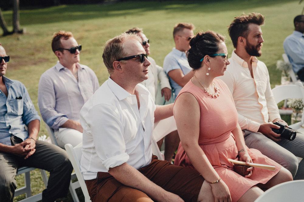 St-Lucia-Wedding-Photos-0050.JPG