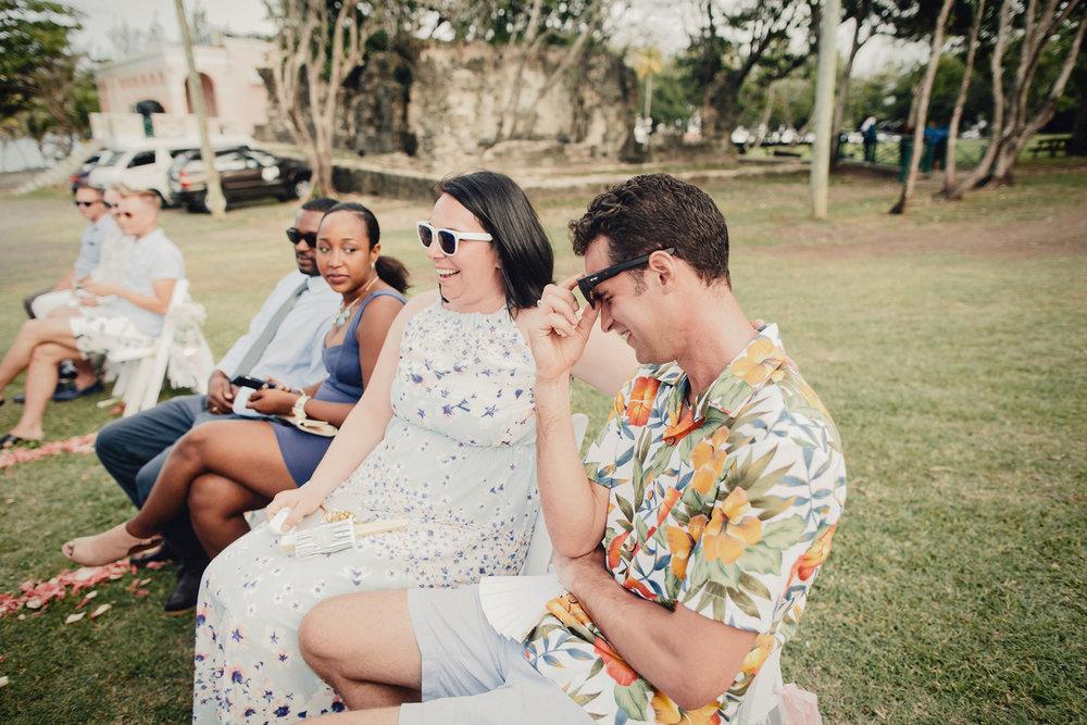 St-Lucia-Wedding-Photos-0051.JPG
