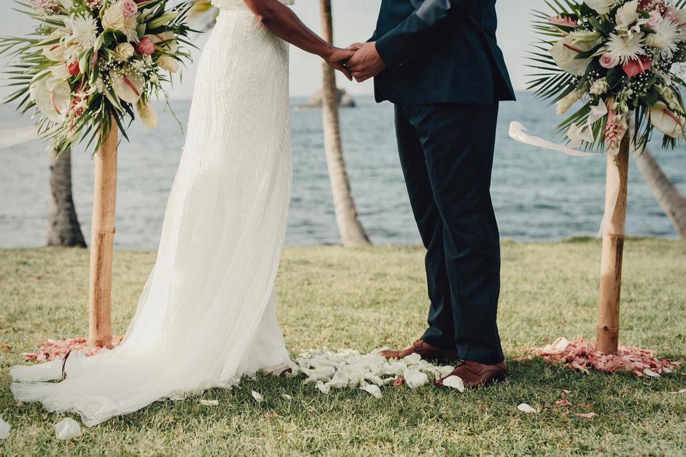 St-Lucia-Wedding-Photos-0052.JPG