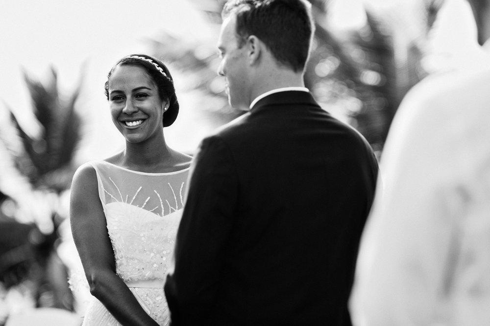 St-Lucia-Wedding-Photos-0053.JPG