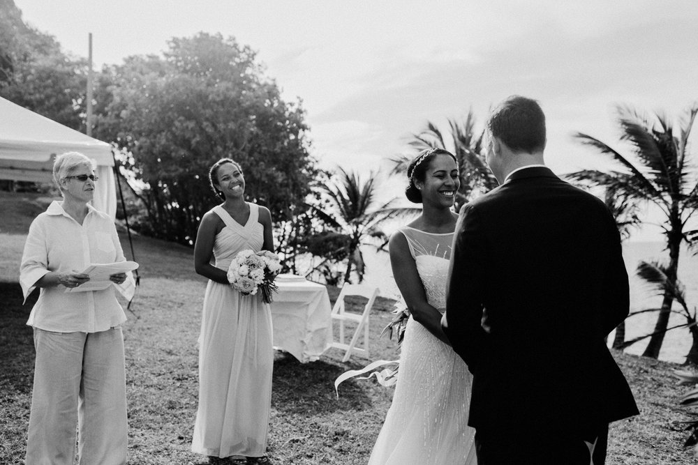 St-Lucia-Wedding-Photos-0054.JPG