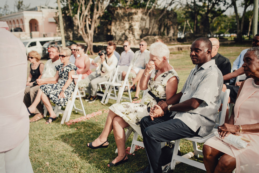 St-Lucia-Wedding-Photos-0055.JPG