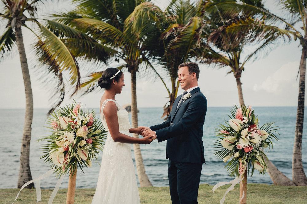 St-Lucia-Wedding-Photos-0057.JPG