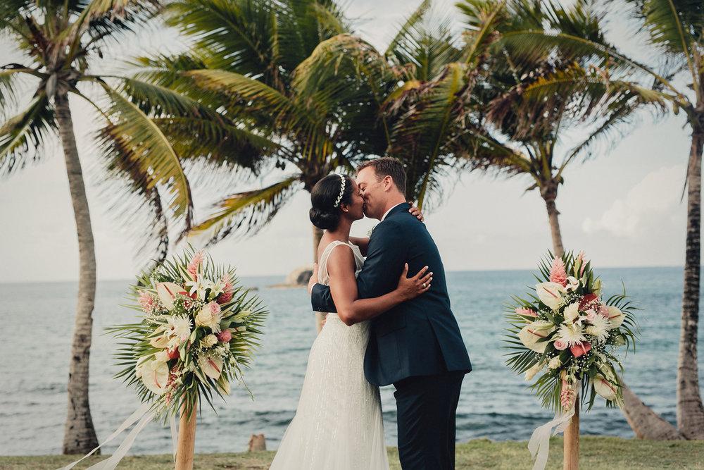 St-Lucia-Wedding-Photos-0058.JPG