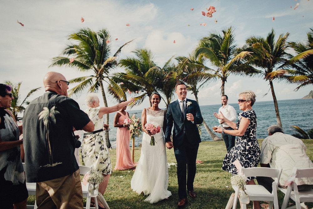 St-Lucia-Wedding-Photos-0060.JPG