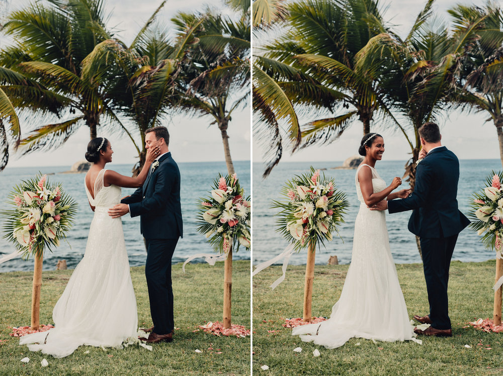 St-Lucia-Wedding-Photos-0059.JPG