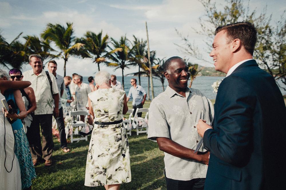 St-Lucia-Wedding-Photos-0062.JPG