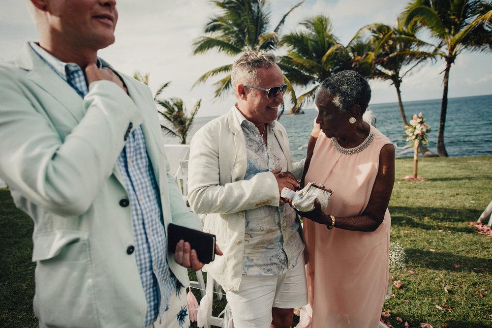 St-Lucia-Wedding-Photos-0063.JPG