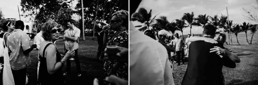 St-Lucia-Wedding-Photos-0065.JPG