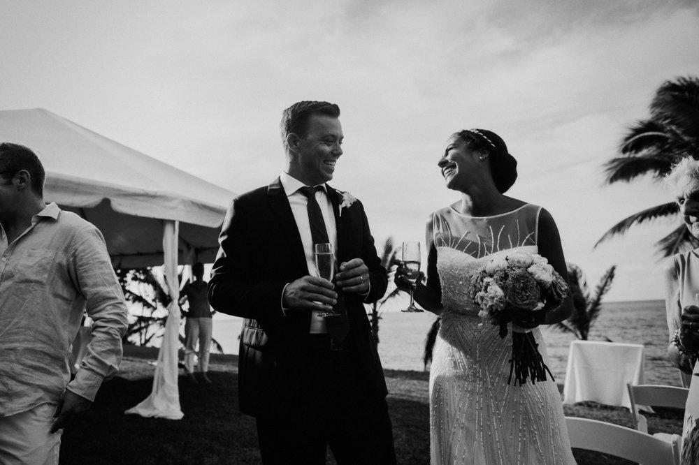 St-Lucia-Wedding-Photos-0066.JPG