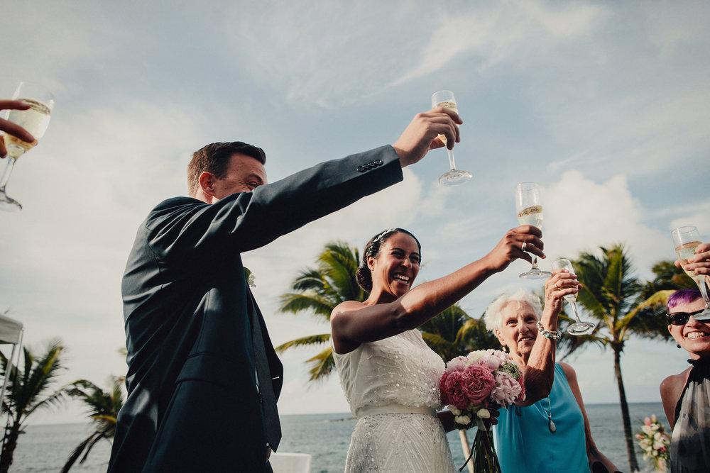 St-Lucia-Wedding-Photos-0067.JPG
