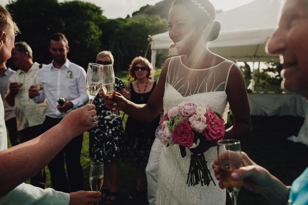 St-Lucia-Wedding-Photos-0068.JPG
