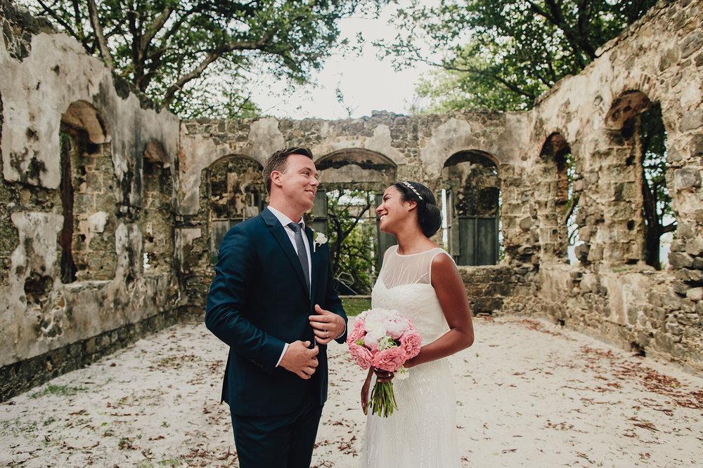 St-Lucia-Wedding-Photos-0070.JPG