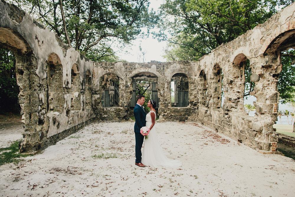 St-Lucia-Wedding-Photos-0069.JPG