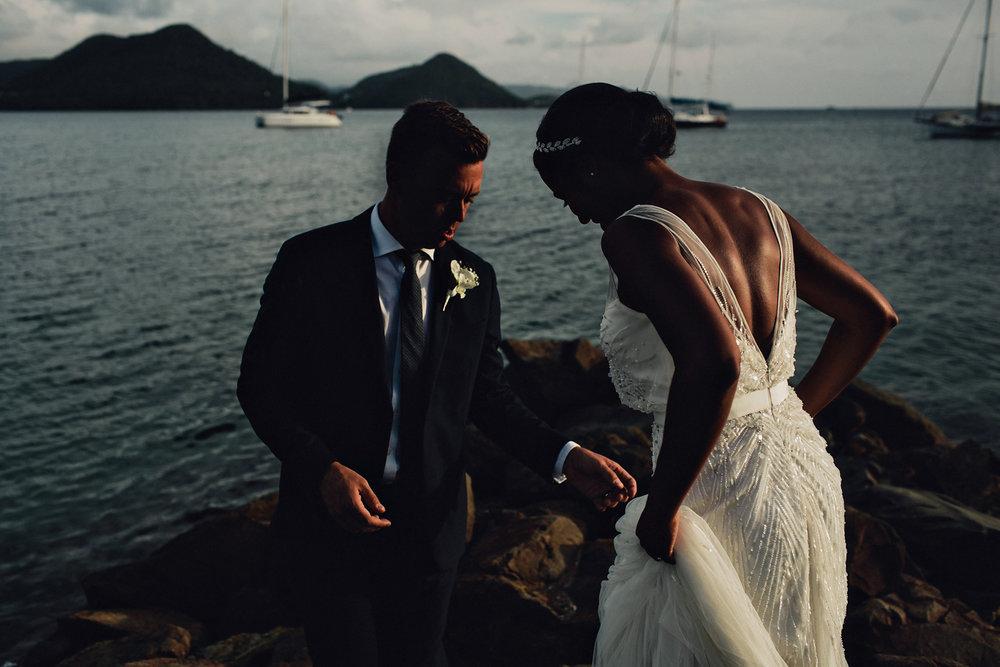 St-Lucia-Wedding-Photos-0072.JPG