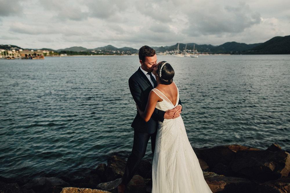 St-Lucia-Wedding-Photos-0073.JPG