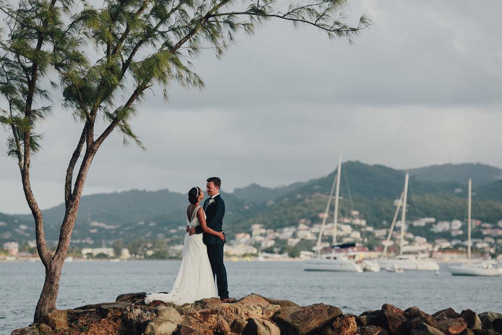 St-Lucia-Wedding-Photos-0074.JPG