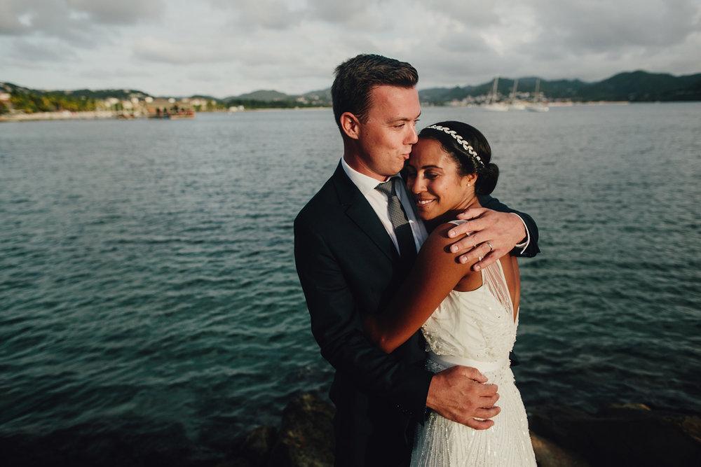 St-Lucia-Wedding-Photos-0076.JPG