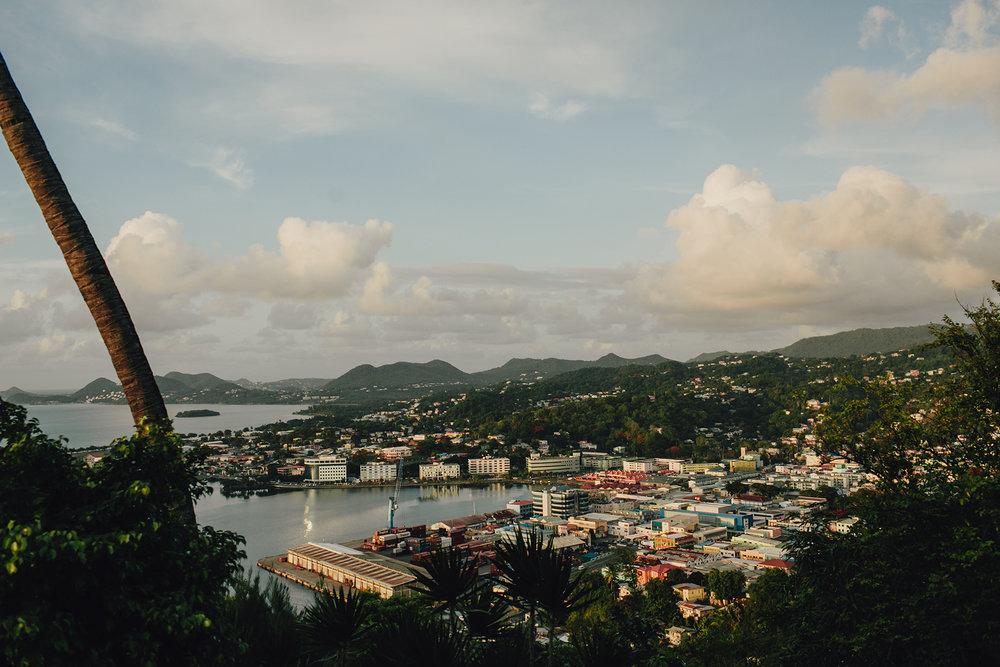 St-Lucia-Wedding-Photos-0077.JPG