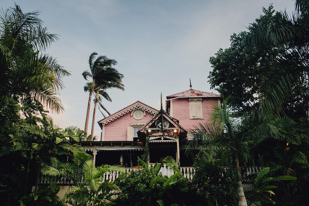 St-Lucia-Wedding-Photos-0078.JPG