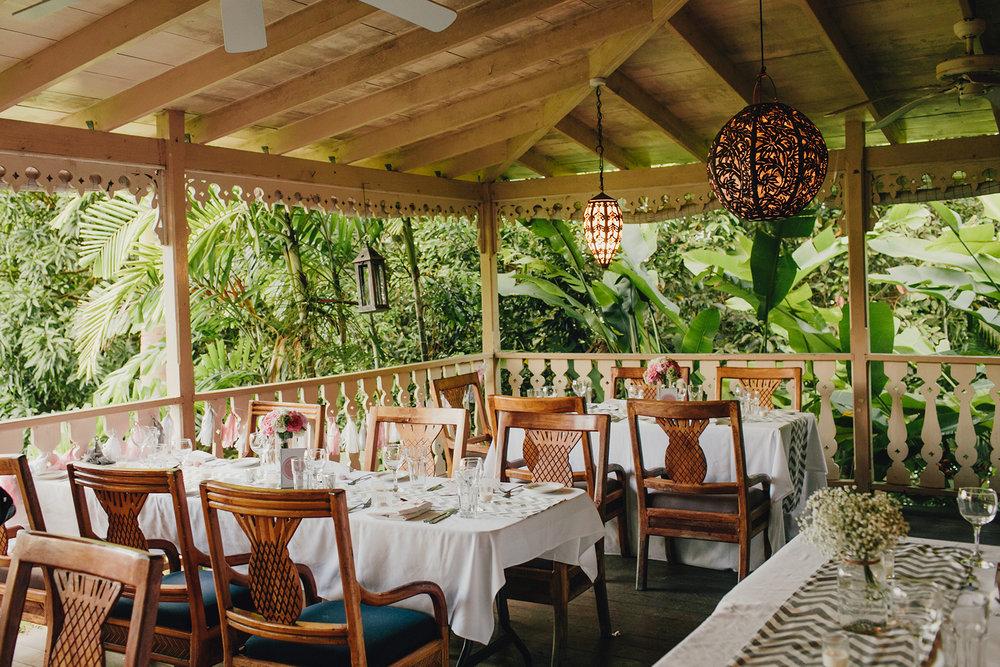 St-Lucia-Wedding-Photos-0079.JPG
