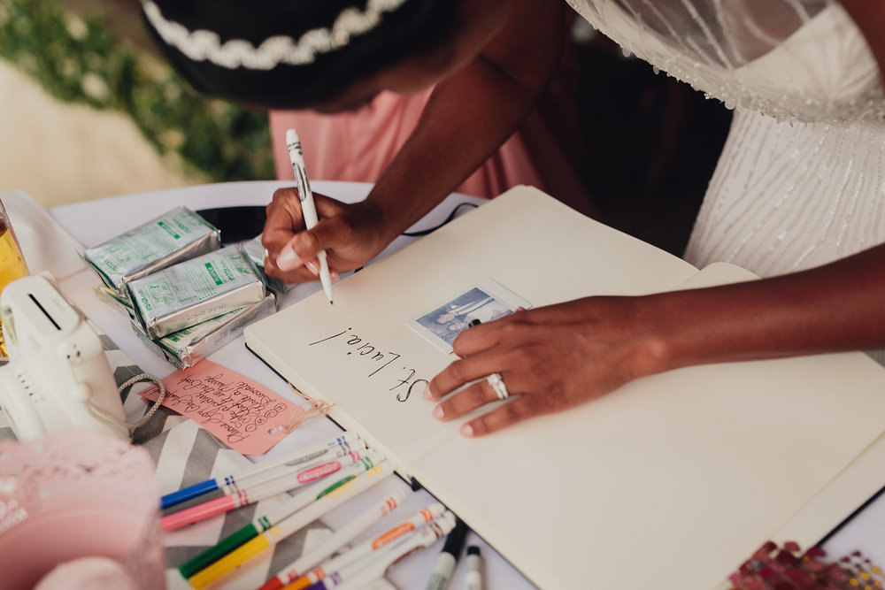 St-Lucia-Wedding-Photos-0081.JPG