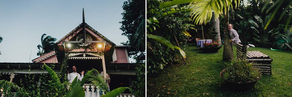 St-Lucia-Wedding-Photos-0082.JPG
