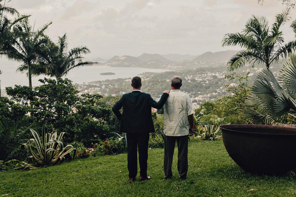 St-Lucia-Wedding-Photos-0084.JPG