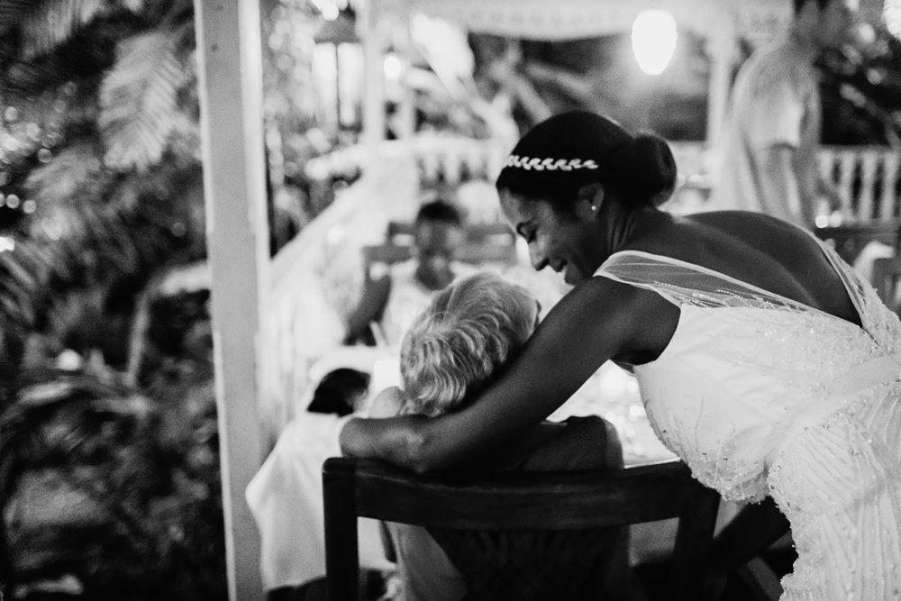 St-Lucia-Wedding-Photos-0088.JPG