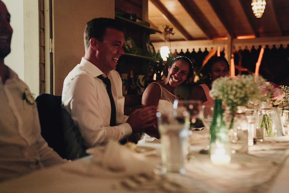 St-Lucia-Wedding-Photos-0090.JPG