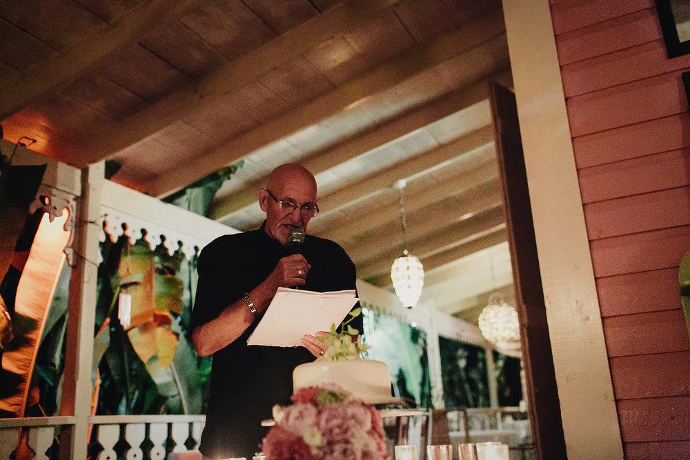 St-Lucia-Wedding-Photos-0089.JPG