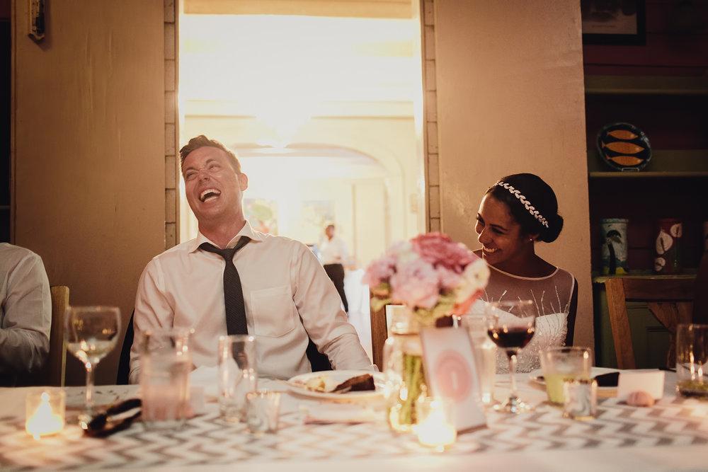 St-Lucia-Wedding-Photos-0091.JPG
